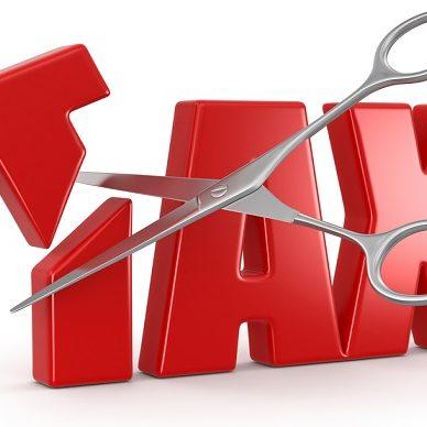 Tax-Planning_Other-Tax-Advantaged-Strategies