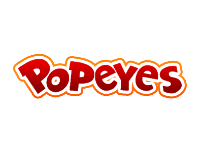 Popeyes Logo Png home - rasmussen tax group